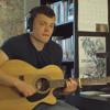 Graceland (Paul Simon / Tallest Man On Earth), Cover w/ Fiddle