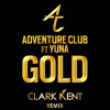 Adventure Club - Gold Ft. Yuna (KOA Remix)