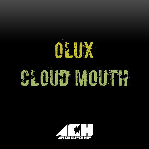 Cloud Mouth [Free Download]