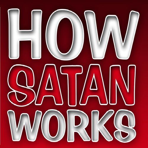 How Satan Works ᴴᴰ ┇ #SatanExposed ┇ Ustadh Nouman Ali Khan ┇ TDR Production ┇