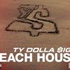 Ty Dolla Sign-Work (Rework) *in progress*