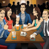 Download How I Met Your Mother Soundtrack: Islands - Don't Call Me Whitney, Bobby (Ary 3.0 cover) Mp3