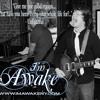 """I'M AWAKE - """"UnFaithful"""" (Sarcadian Rhythm part 2)"""