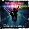 Download Funk Rides Again - Royalty Free Music from LeatherwingStudios.com Mp3