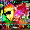 Dezine-The One[Island Reggae Remix By.Dj Ghost and G.Force]