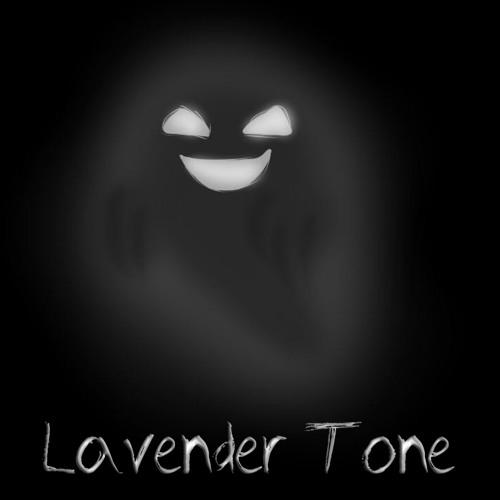 「Lavender Tone」 (ft Yohioloid)