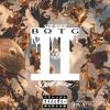 Botgs Pt.2: Ghetto Divinity (ft. Blaine Billz)(Prod. Blaine Billz)