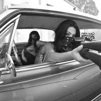 Kendric Lamar-Money Trees (Feat. Jay Rock)