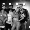 jlo i luh ya papi dj khaled remix featuring french montana big sean and tyga