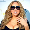 Mariah Carey - Touch My Body - Lil Clark's Summertime Bootleg MP3 Download