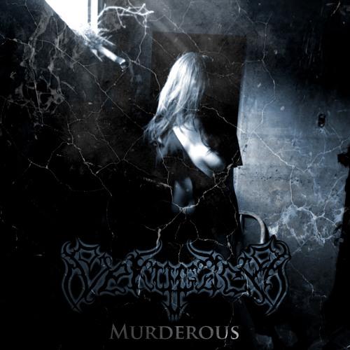 Vekygach - Murderous