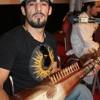 Rubab Music - Niaz Hunzai