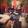 Just friends - Blackbear feat. Nylo