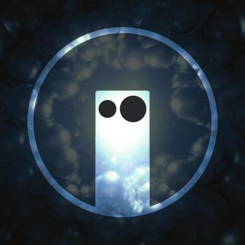 Kiings - Explain Myself (Donny and the Robot Remix)