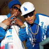 Lil Boosie - Pray For Me ft. Webbie & Foxx