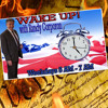 Wake Up! with Randy Corporon - April 21, 2014 - Episode 76 - Hour 1