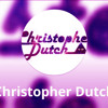 Showtek w/. DVBBS w/. DV&LM ft . Martin Garrix -  We Tremor To Tsunami (Christopher Dvtch Mashup)