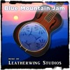 Download Blue Mountain Jam - Royalty Free Music from LeatherwingStudios.com Mp3
