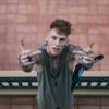 Download Machine Gun Kelly - Sail On VIMUVI.ME