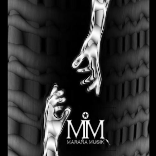 Maraña Musik ft JL - No Dejes Que Se Pierda