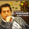 El Perdedor (Cover Bachata) Rommel Hunter - Enrique Iglesias ft. Marco Antonio Solis