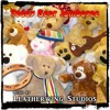 Download Teddy Bear Jamboree - Royalty Free Music from LeatherwingStudios.com Mp3