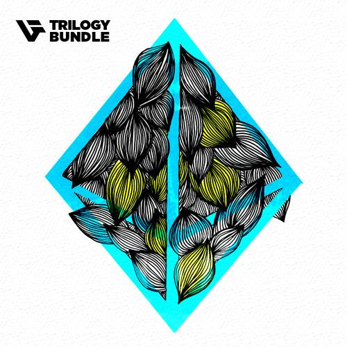Volor Flex - Hello (Trilogy Bundle Bonus Track)