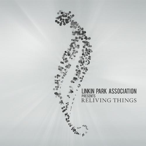 Linkin Park - Until It Breaks (CAsper White Remix)