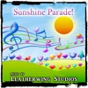Download Sunshine Parade - Royalty Free Music from LeatherwingStudios.com Mp3