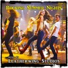 Download Rocking Summer Nights - Royalty Free Music from LeatherwingStudios.com Mp3