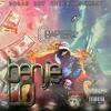 Go Get It Freestyle - Benjie Lo (Prod. Araab Musik)