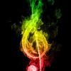 Maraña Musik ft JL - Pretty Lady