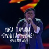 Mahadewa - Imortal Love (Live Cover by Yuka Tamada)