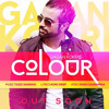 COLOUR- Gagan Kokri - punjabi song 2014