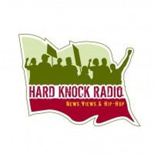 Hard Knock Radio:  KPFA 65th Anniversary Special  04-15-2014