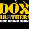 DJ (Young) DOX- Mariah Carey vS Niki Minaj
