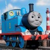 Don't Drop That Thun Thun ft. Thomas The Tank Engine (Cooper E. Edit)