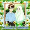 Kasihku Abadi Cover By Abud