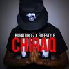 Nicki Minaj, Lil' Herb - Chiraq (BEEZ Remix)