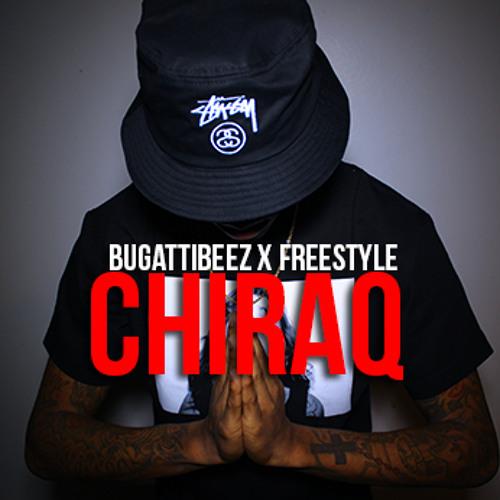 BEEZ - ChiRaq