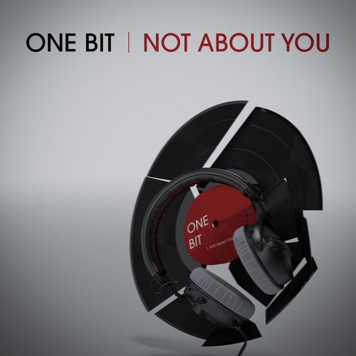 Not About You (FREE DOWNLOAD)