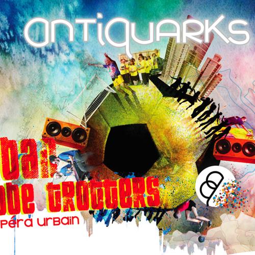 UGT©antiquarks_08_RAPZE_MI-TEMPS