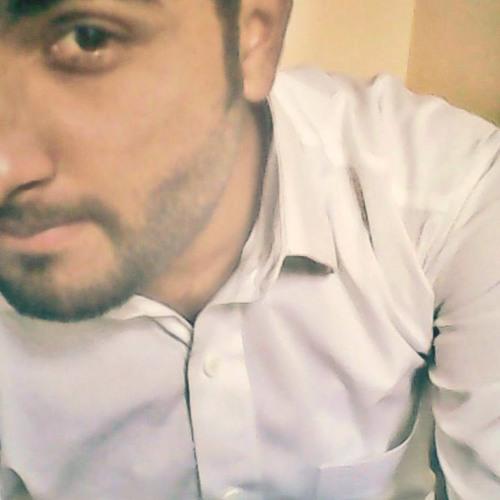 Yaara Sta Pa Anango Ke Che Tahir Shabab - Afghan Music Pashto Audios Mp3 Songs