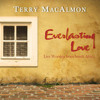 Your Love Is Everlasting Studio Track
