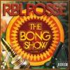 RBL Posse - I Smoke (feat. Yukmouth)