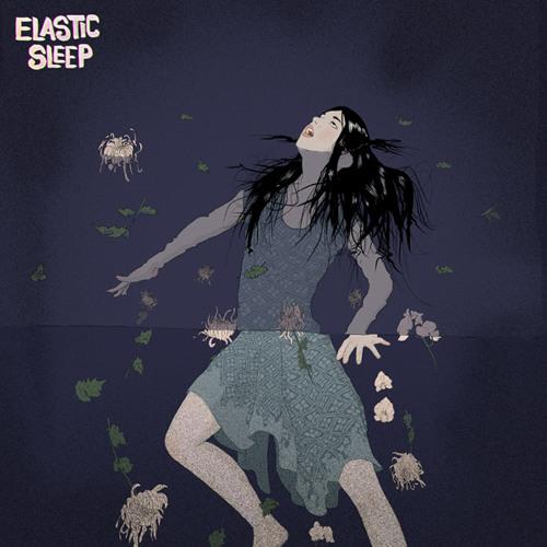 Elastic Sleep - I Found Love
