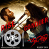 Movie Menu Reviews 300: Rise of an Empire