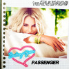Britney Spears - Passenger (Acoustic Mix) Feat. Sia