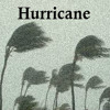 Hurricane (Athlete Cover)