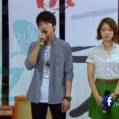 heartstrings jung yong hwa park shin hye woo ri myfreemp3 eu by